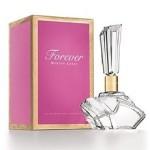 230px-Forever_Fragrance