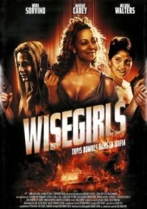 300px-WiseGirls-poster