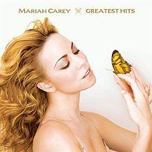 Capa_de_Greatest_Hits_(Mariah_Carey)