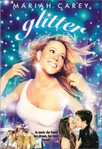 Glitter_Filme