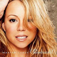 Mariah_Carey_-_Charmbracelet