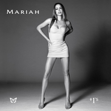 Mariah_Number_1's