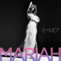 Mariahcarey_e=mc2