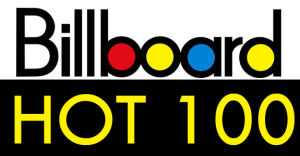 billboard-hot-1001