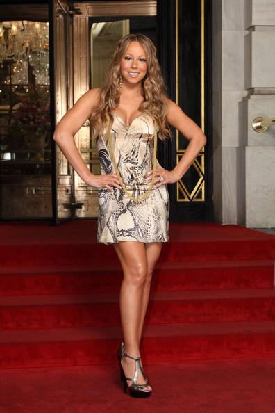 Mariah+Carey+Set+New+Music+Video+Obsessed+Hs5uKUIIxc1l