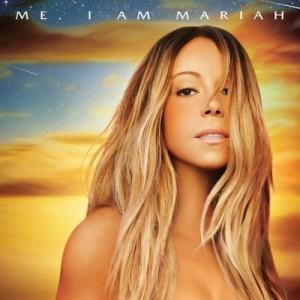 Mariah Carey - Me. I Am Mariah The Elusive Chanteuse Album Download