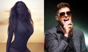 Mariah-Carey-Robin-Thicke-Lead-Top-10-Streaming-RB-Songs