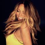 #Beautiful recebeu certificado de platina nos Eua e Austrália.