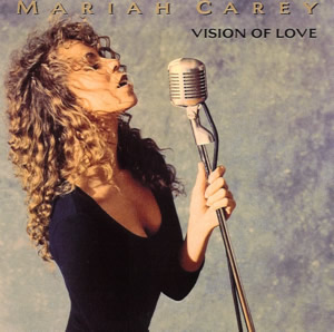 Vision_of_Love