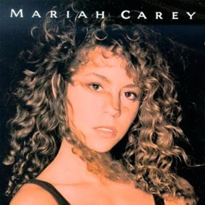 mariah-First-610