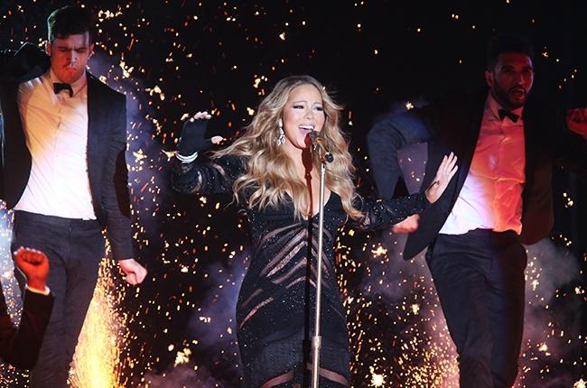 world-music-awards-2014-mariah-carey-billboard-650