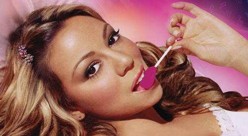 Lollipop-top-web