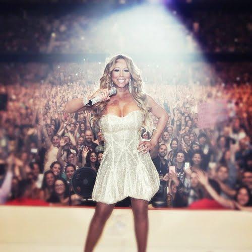 108-Mariah-Carey-Is-A-Downer-In-Australia-1