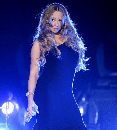 Mariah-Carey-AP-Evan-Agostini