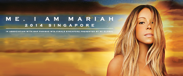 Mariah Events Top Banner 700x292