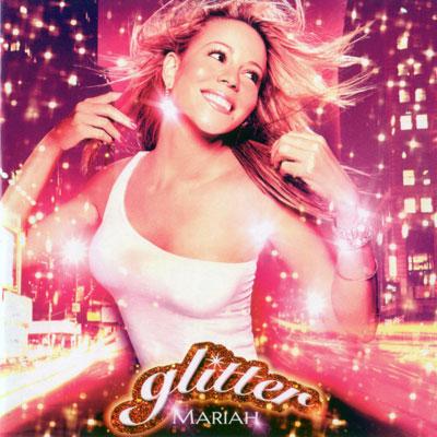 Mariah_Carey_-_Glitter
