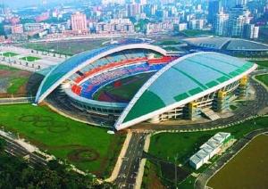 chongqing_olympic_sports_center_1
