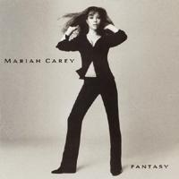 Mariahcareysingle_fantasy