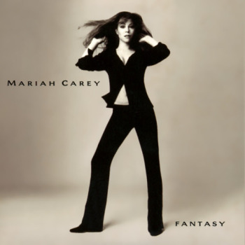 fantasy-mariah