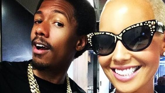 nick-cannon-amber-rose-twitter