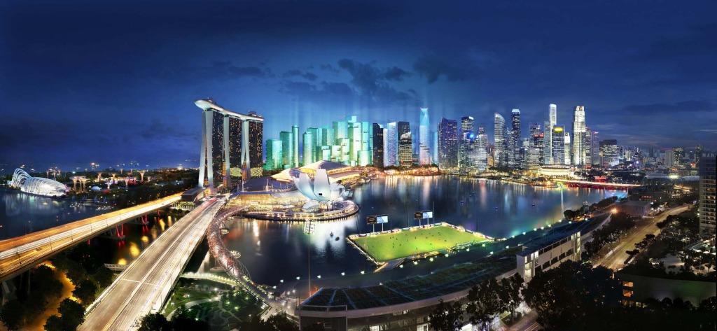 001-Singapore-City-URA7