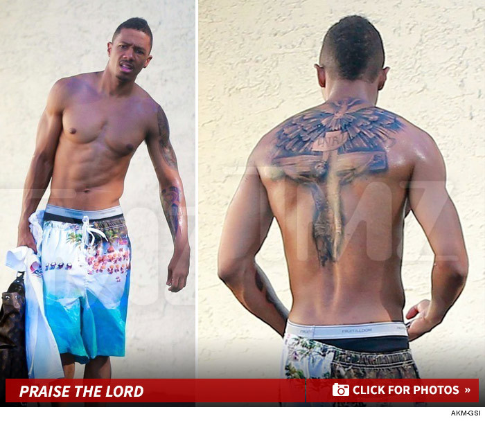1006-nick-cannon-tattoo-cover-launch-back-and-front-5