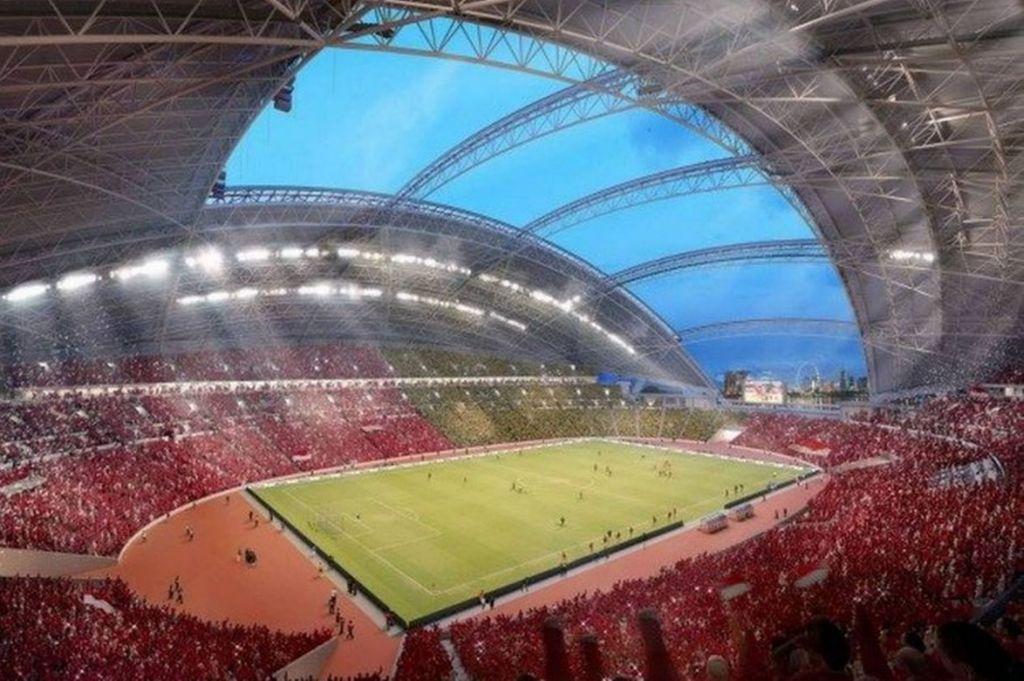 1Singapore-National-Stadium