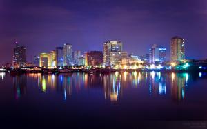 Manila-Manila