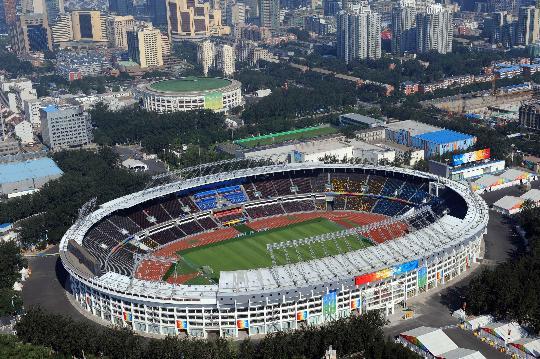 beijing.workers.stadium