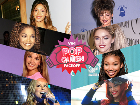 pop_queen_30_years_lead_final
