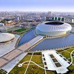 tianjin-olympic-stadium-aerial-3365