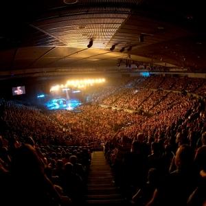 RLA-Concert