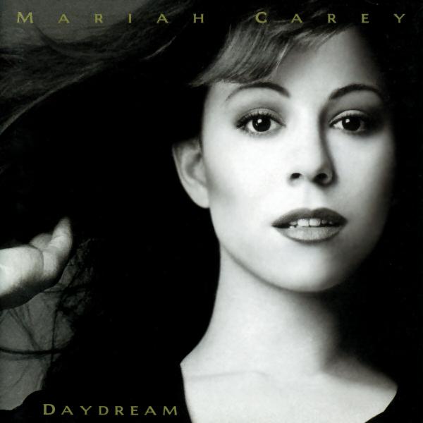 daydream-japancdalbumfront