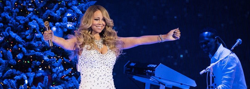 inside-mariah-careys-second-annual-all-i-want-for-christmas-is-you-concert