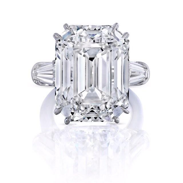 02-mariah-carey-engagement-ring