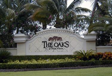 6829_the-oaks
