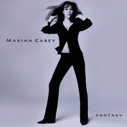 Fantasy_Mariah_Carey