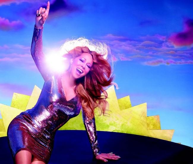 Mariah-Carey-Tickets1-650x554