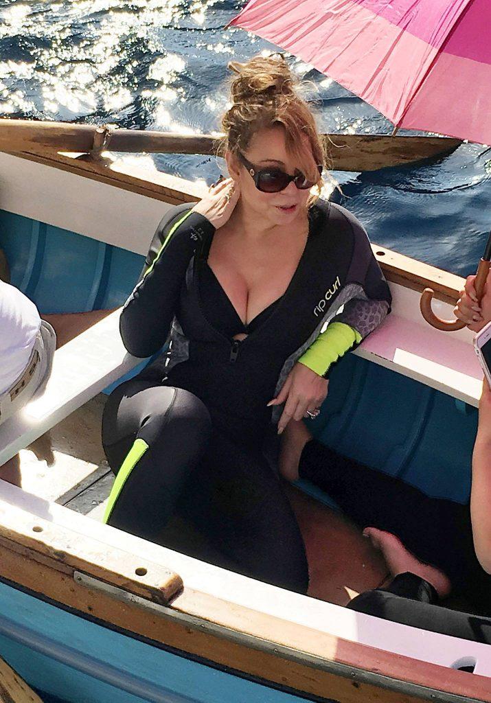 Capri (10)