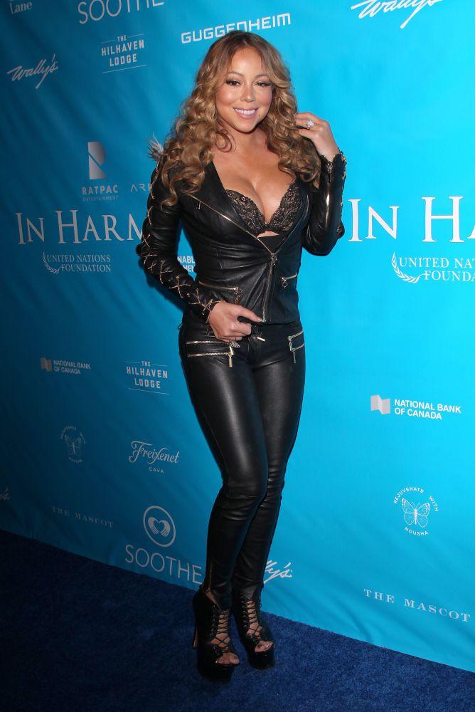 Mariah (21)