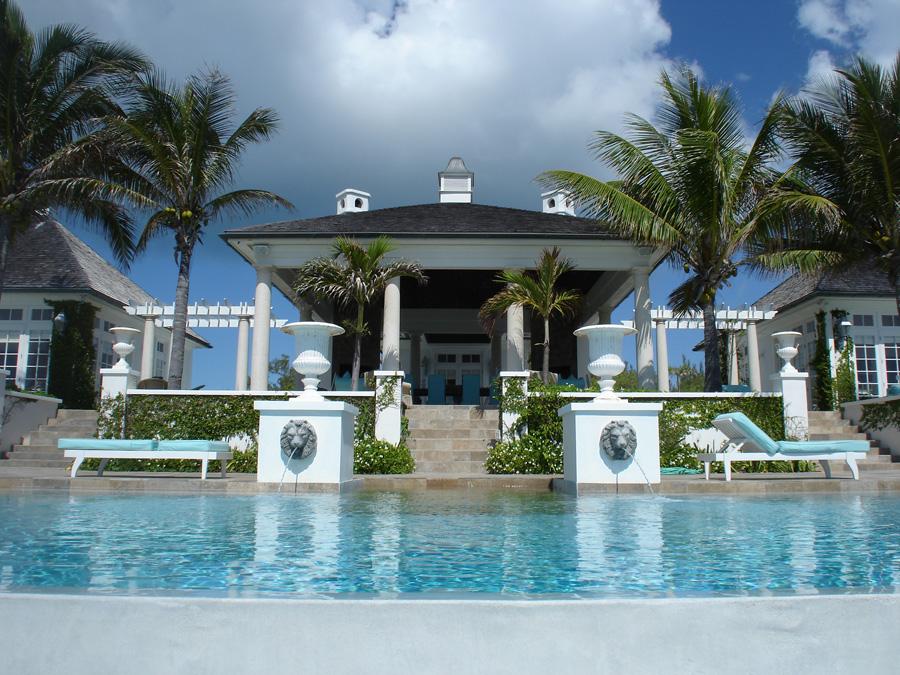 Sea-Lilly-Bahamas01-1