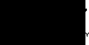 logo-mac2