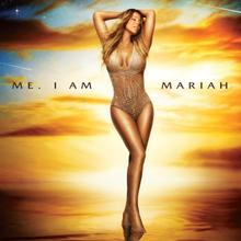 Capa_de_Me._I_Am_Mariah..._The_Elusive_Chanteuse