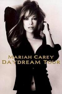 Daydream_World_Tour