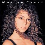 MariahCarey-MCcover