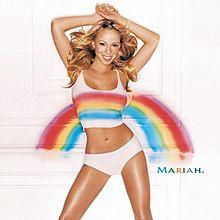 Mariah_Carey_-_Rainbow