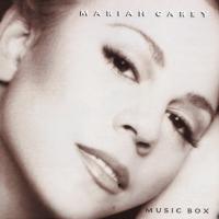 Mariah_Music_Box