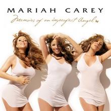 Mariahcarey_memoirsofanimperfectangel
