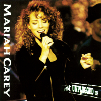 Mariahcarey_mtvunplugged