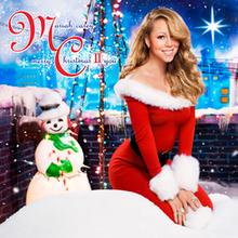 Merry_Christmas_II_You_Mariah_Carey